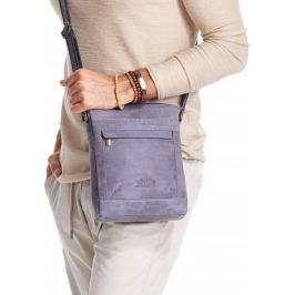 Always Wild pánská modrá taška 20672-TGH NAVY Velikost: univerzální
