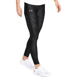 Under Armour Speed Stride Printed Tight 1348493-001 Velikost: S