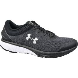 Under Armour Charged Escape 3 3021949-001 Velikost: 49.5