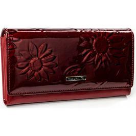 4U CAVALDI Dámská peněženka Cavaldi PN24-SFS Velikost: univerzální