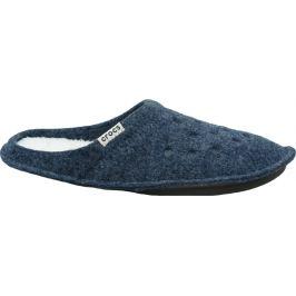 Crocs Classic Slipper 203600-49U Velikost: 39-40