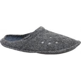 Crocs Classic Slipper 203600-060 Velikost: 41-42