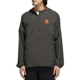 adidas Originals Dekum Packable Jacket FH8188 Velikost: S