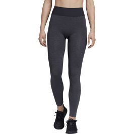 adidas Believe This Primeknit FLW Tights DP4267 Velikost: XS