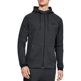 Under Armour Unstoppable 2X Knit FZ Hoodie 1320722-001 Velikost: 2XL