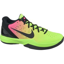 Nike Air Zoom Hyperattack 881485-999 Velikost: 40.5