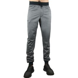 Under Armour Sportstyle Jogger 1290261-090 Velikost: XS