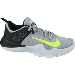 Nike Air Zoom Hyperace 902367-007 Velikost: 39