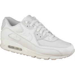 NIKE Air Max 90 Essential (537384-111) Velikost: 46