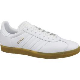 Adidas Gazelle  BD7479 Velikost: 41 1/3