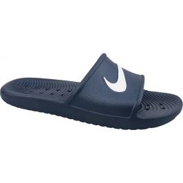 Nike Kawa Shower 832528-400 Velikost: 44