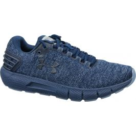 Under Armour Charged Rogue Twist Ice 3022674-400 Velikost: 40.5