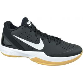 Nike Air Zoom Hyperattack 881485-001 Velikost: 47