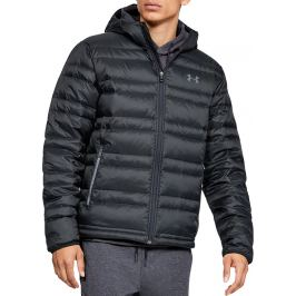 Under Armour Down Hooded Jacket 1342738-001 Velikost: 2XL