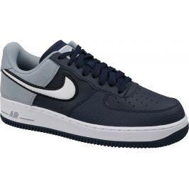 Nike Air Force 1 '07 AO2439-400 Velikost: 42.5