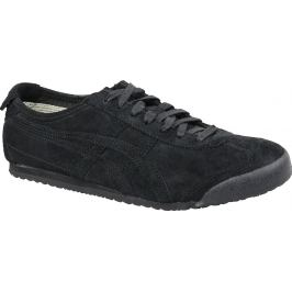 Onitsuka Tiger Mexico 66 1183A193-001 Velikost: 49