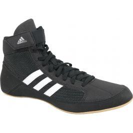 Adidas Havoc (AQ3325) Velikost: 42