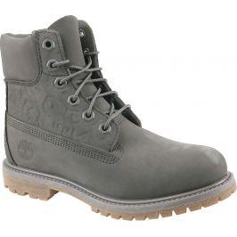 TIMBERLAND 6 Premium Boot (A1K3P) Velikost: 36
