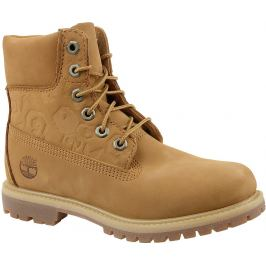 TIMBERLAND 6 Premium Boot (A1K3N) Velikost: 36