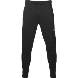 Asics Tailored Pant 2031A357-021 Velikost: XL