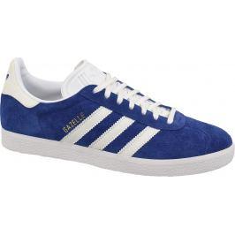 adidas Gazelle B41648 Velikost: 40 2/3