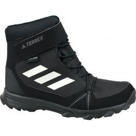 adidas Terrex Snow Cf Cp Cw K S80885 Velikost: 35.5