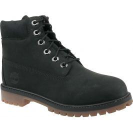 TIMBERLAND 6 Premium Boot (A14ZO) Velikost: 35.5