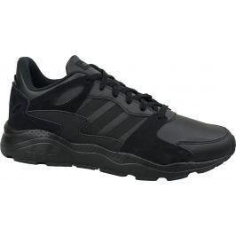 adidas Crazychaos EE5587 Velikost: 41 1/3