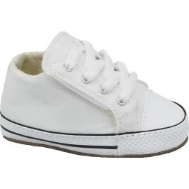 Converse Chuck Taylor All Star Cribster 865157C Velikost: 17