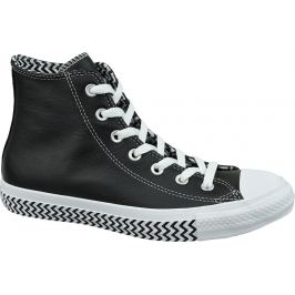 Converse Chuck Taylor All Star 564943C Velikost: 36.5