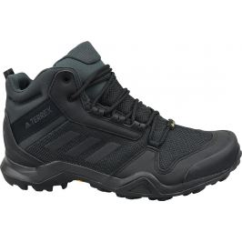 Adidas Terrex AX3 Mid GTX BC0466 Velikost: 45 1/3