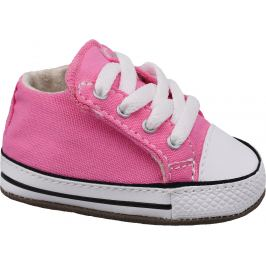 Converse Chuck Taylor All Star Cribster 865160C Velikost: 17