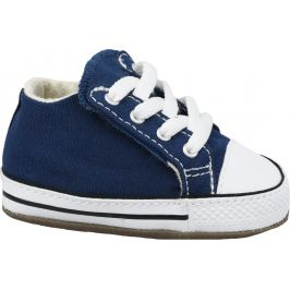 Converse Chuck Taylor All Star Cribster 865158C Velikost: 17
