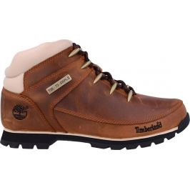 TIMBERLAND Euro Sprint Hiker A121K Velikost: 41