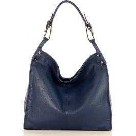 MAZZINI shopper bag přes rameno  (s169i) Velikost: univerzální