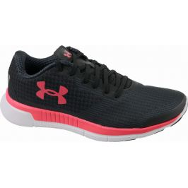UNDER ARMOUR W Charged Lightning (1285494-006) Velikost: 36