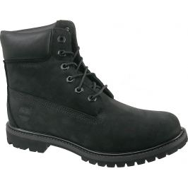 TIMBERLAND 6 Premium In Boot (8658A) Velikost: 36
