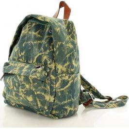 VEROSTILO Prostorný batoh CHLOE TESSUTO (pl25c) Velikost: univerzální