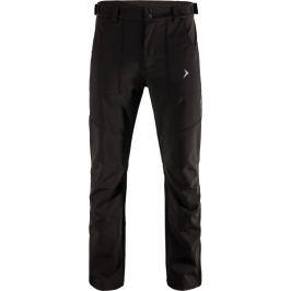 OUTHORN kalhoty HOZ17-SPMT600 M velikost: M, odstíny barev: černá