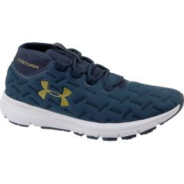 UNDER ARMOUR Charged Reactor Run (1298534-402) Velikost: 42