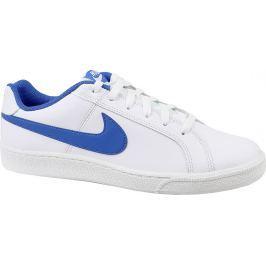Nike Court Royale 749747-141 velikost: 44, odstíny barev: bílá