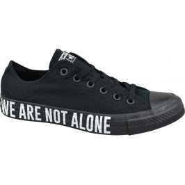 Converse Chuck Taylor All Star Ox 165382C Velikost: 42