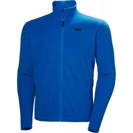 Helly Hansen Daybreaker Fleece Jacket 51598-639 Velikost: M
