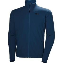 Helly Hansen Daybreaker Fleece Jacket 51598-603 Velikost: M