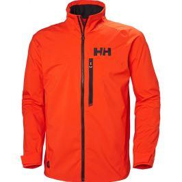 Helly Hansen HP Racing Jacket 34040-147 Velikost: M