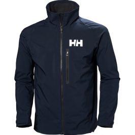 Helly Hansen HP Racing Jacket 34040-597 Velikost: S