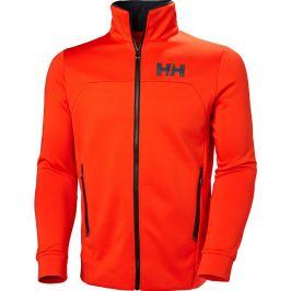 Helly Hansen HP Fleece Jacket 34043-147 Velikost: S