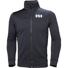 Helly Hansen HP Fleece Jacket 34043-597 Velikost: S