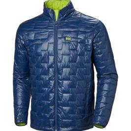 Helly Hansen Lifaloft Insulator Jacket  65603-603 Velikost: L