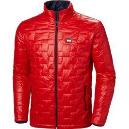 Helly Hansen Lifaloft Insulator Jacket  65603-222 Velikost: S
